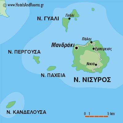 Νίσυρος