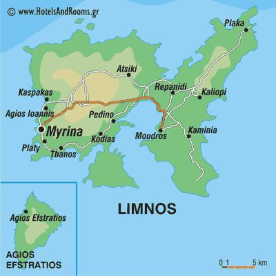 Limnos