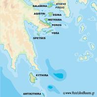 Argosaronikos